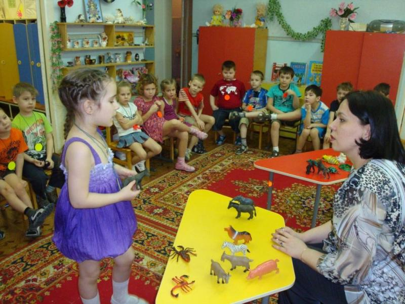 как работают педагоги с детьми сиротами: