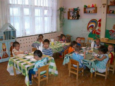 ...и благополучия человека Управления Роспотребнадзора по Чукотскому автономному округу территориального отдела по...